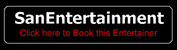 click here to book this enterainer